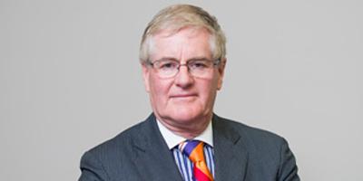 Nicolas Radford