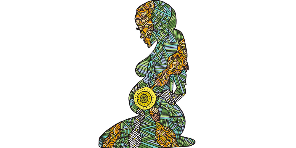 Koori Maternity Services Education Program (KMS)