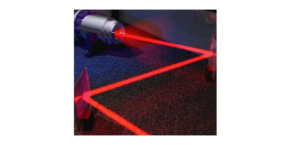 Laser Concepts in Healthcare