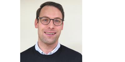 Christoph Ruegger