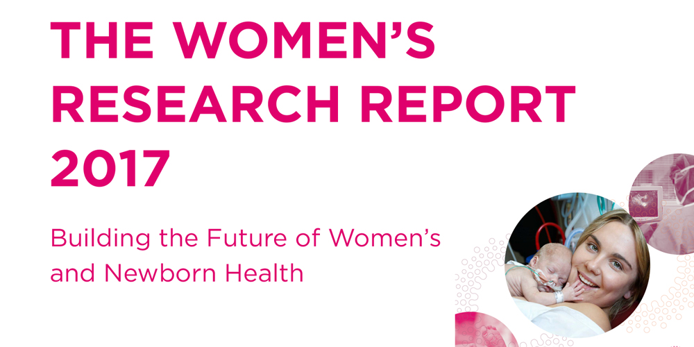 Research Report 2017