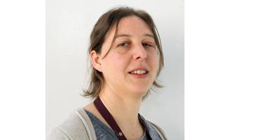 Dr Alyssa Cornall