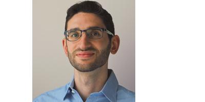 Amir Zayegh