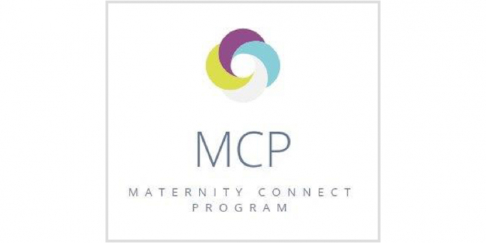 MSEP and The Maternity Connect ​Program