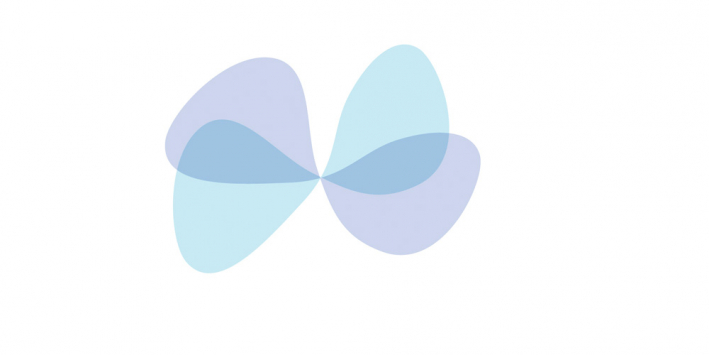RL butterfly