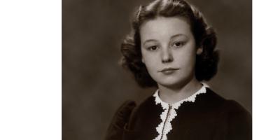Lilian Eva Lockyer